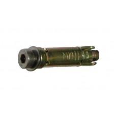Анкерный болт для крепления калиток PERCo WHD-04, WMD-0 PERCo PFG IH M 10