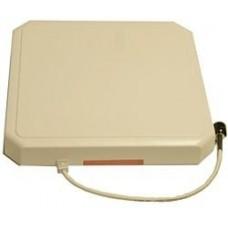 Антенна внешняя для считывателя KeyTex KT-UHF-MA-03 Gate (102633)
