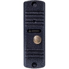 Вызывная видеопанель AVC-305 (NTSC)