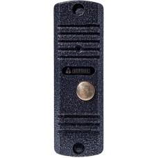 Вызывная видеопанель AVC-305M (PAL)