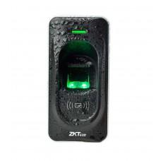 Биометрический считыватель отпечатков FR1200