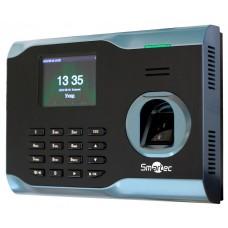 Биометрический терминал учета рабочего времени ST-FT161EM
