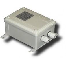 Блок питания стабилизированный БП-3А-Г (3А-У)