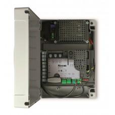 Блок управления NICE MC824H