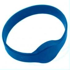 Браслет proximity ST-PT074EM-BL (синий)