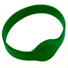 Браслет proximity ST-PT074EM-GN (зеленый)