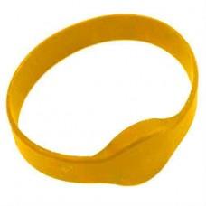 Браслет proximity ST-PT074EM-YL (желтый)