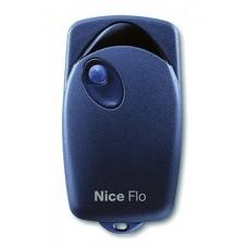 Брелок-передатчик радиоканальный NICE FLO1