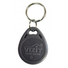 Брелок proximity VIZIT-RF2.1