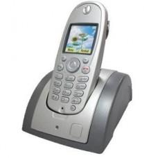Беспроводная телефонная трубка  CDT-180