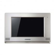 Цветной монитор CDV-1020AQ/XL