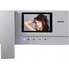 Цветной видеодомофон CDV-35A