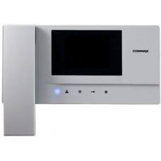 Цветной монитор CDV-35A/XL