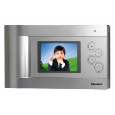 Видеодомофон CDV-43Q