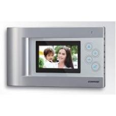 Цветной монитор CDV-43Q/XL