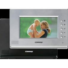 Видеодомофон CDV-70A