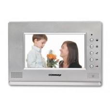 Цветной монитор CDV-70A/XL