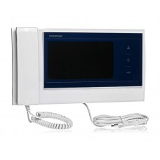 Цветной монитор CDV-70KM