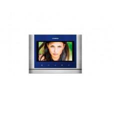 Видеодомофон CDV-70M
