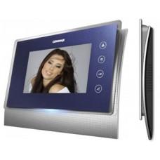 Видеодомофон CDV-70U