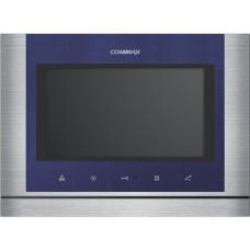 Цветной монитор CMV-70MX