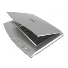 Документ-сканер Plustek OpticSlim 500+ Сканер