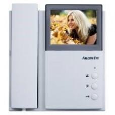 Цветной видеодомофон FE-4CHP2