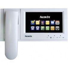 Цветной видеодомофон FE-71TM XL