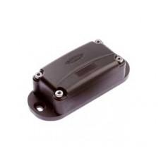 Идентификатор PR-G07 ActiveTAG.I2