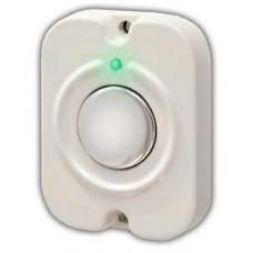 Кнопка выхода EXITka (белая)