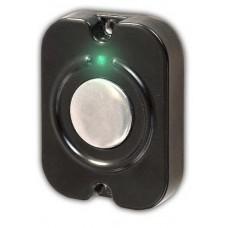 Кнопка выхода EXITka (черная)