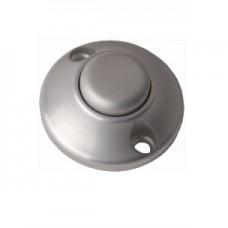 Кнопка выхода JSB-Kn-23 (светло-серый)