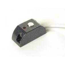 Кнопка выхода SB 2 mini
