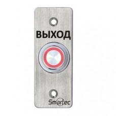 Кнопка выхода ST-EX033L