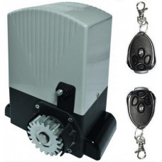 Комплект привода для откатных ворот ASL1000KIT