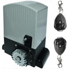 Комплект привода для откатных ворот ASL500KIT