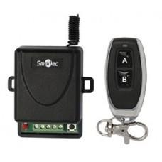 Комплект управления по радиоканалу ST-EX101RF