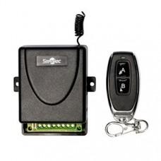 Комплект управления по радиоканалу ST-EX102RF