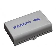 Концентратор (системный контроллер) РЕВЕРС С16Р