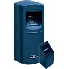 Контроллер биометрический Biosmart 4-O-HD-N-L