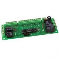 Контроллер для организации работы шлюзов EC-01