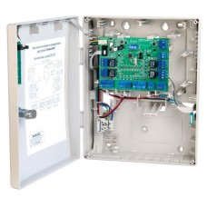 Контроллер сетевой EC-02