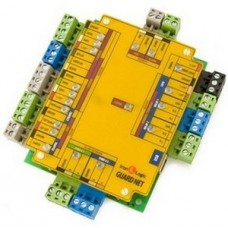 Контроллер сетевой Guard Net
