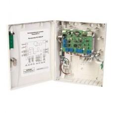Контроллер сетевой NC-1000