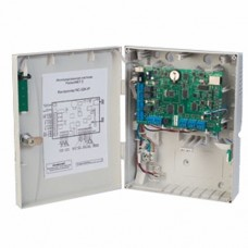 Контроллер сетевой NC-32K-IP