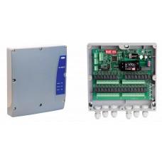Контроллер сетевой NC-8000-E