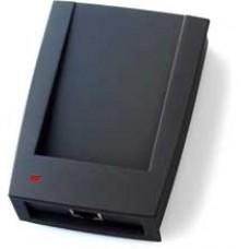 Контрольный считыватель Z-2 USB-RG