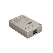 Конвертер интерфейса Ethernet/RS-485 Реверс Т-10