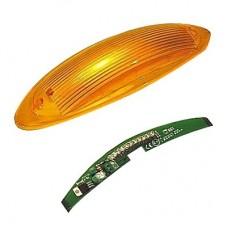 Лампа сигнальная CAME G02801