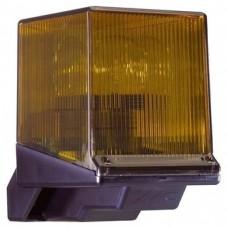 Лампа сигнальная FAAC 410014 LIGHT